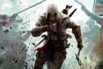 Assassin Creed 3 - artwork