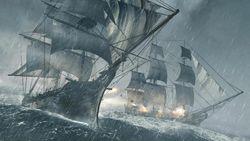 Assassin Creed 4 Black Flag - 3