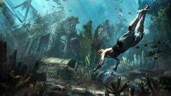 Assassin Creed 4 Black Flag - 4