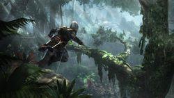 Assassin Creed 4 Black Flag - 6