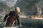 Assassin Creed 4 Black Flag - 8