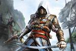 Assassin Creed 4 Black Flag - vignette