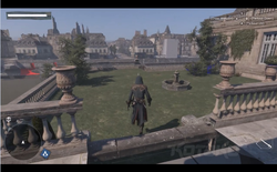 Assassin Creed 5 - 2