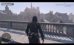 Assassin Creed 5 - 3