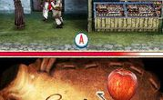 Assassin\'s Creed Alta