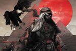 Assassin Creed - artwork