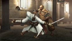 Assassin's Creed Bloodlines - Image 4