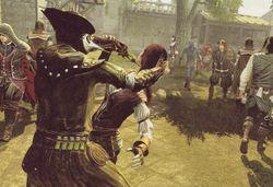 Assassin Creed Brotherhood - 2