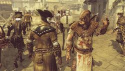 Assassin Creed Brotherhood - 3