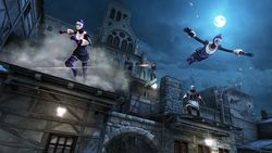Assassin's Creed Brotherhood - Animus Project Update 1.0 DLC - Image 1