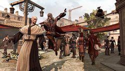 Assassin's Creed Brotherhood - Image 10