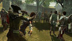Assassin's Creed Brotherhood - Image 11