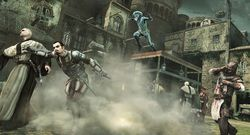 Assassin's Creed Brotherhood - Image 19