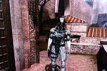 Assassin's Creed Brotherhood - Image 25