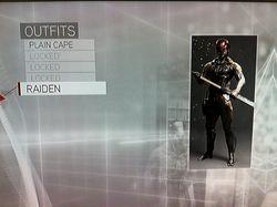Assassin's Creed Brotherhood - Image 26