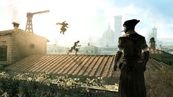 Assassin's Creed Brotherhood - Image 5