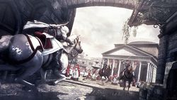 Assassin's Creed Brotherhood - Image 6
