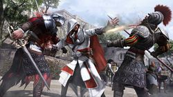 Assassin's Creed Brotherhood - Image 7
