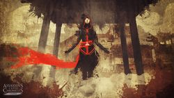 Assassin Creed Chronicles - China - 5