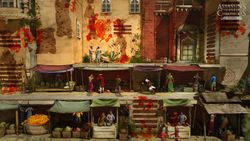 Assassin Creed Chronicles India - 4