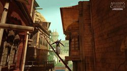 Assassin Creed Chronicles India - 7