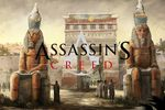 Assassin Creed Egypte