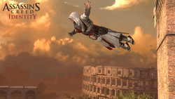 Assassin Creed Identity - 2