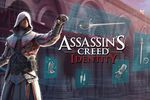 Assassin Creed Identity - vignette