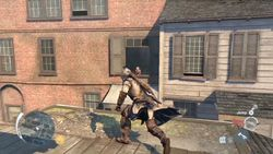 Assassin Creed III - 06
