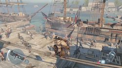 Assassin Creed III - 11