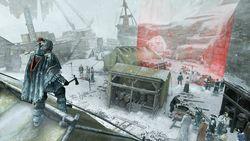 Assassin Creed III - 11