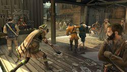 Assassin Creed III - 12