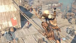 Assassin Creed III - 13