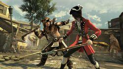 Assassin Creed III - 13