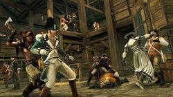 Assassin Creed III - 14