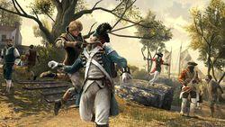 Assassin Creed III - 15