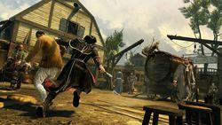 Assassin Creed III - 16