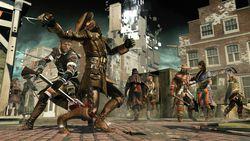 Assassin Creed III - 17