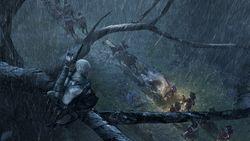 Assassin Creed III - 1