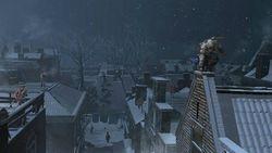 Assassin Creed III - 2