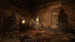 Assassin Creed III - 5