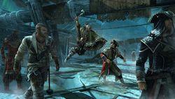 Assassin Creed III - 7