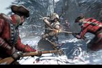 Assassin Creed III - 9