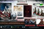 Assassin Creed III - Edition Collector 1