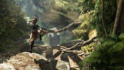 Assassin Creed III : Liberation - 2