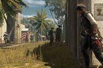 Assassin Creed III : Liberation - 3