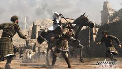 Assassin creed image 10