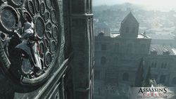 Assassin creed image 11