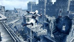 Assassin's Creed - Image 3