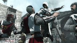 Assassin creed image 6